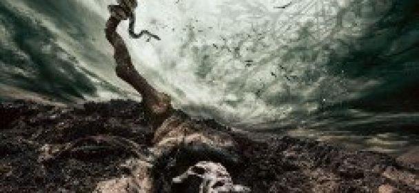 """KATAKLYSM – veröffentlichen ersten """"Meditations"""" Album Trailer"""