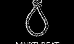 MINTHREAT – Metalcore-Debüt am 27.4