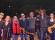 PAVLOV'S DOG – Pampered Menial & Beyond Tour 2018 // + neues Album 2019