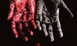"""BLIND CHANNEL – Debütalbum """"Blood Brothers"""" am 20. April"""