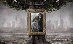 """MINDREAPER: """"Mirror Construction"""" erscheint am 08. Juni"""