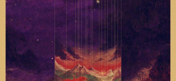 EARTH FLIGHT (DE) – Riverdragons & Elephant Dreams