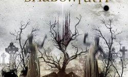 """SHADOWPATH – """"Rumours Of A Coming Dawn"""""""